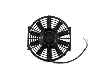 Mishimoto Radiator Fan 10in