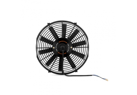 Mishimoto Radiator Fan 14in