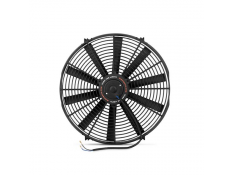 Mishimoto Radiator Fan 16in