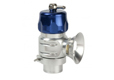 Turbosmart Supersonic Blow-Off Valve