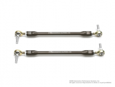 NM Engineering Front Adjustable Sway Bar Links