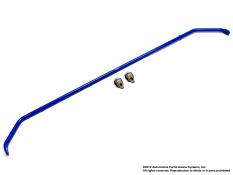 NM Engineering Rear Sway Bar