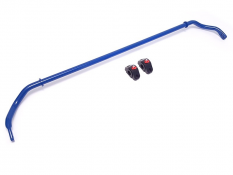 NM Engineering Rear Sway Bar GT