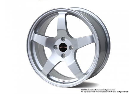 NM Engineering RSe05 Light Weight Wheel