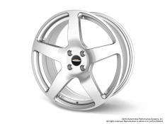 NM Engineering RSe52 Light Weight Wheel