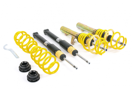 ST Coilovers