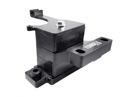Torque Solutions Engine Mount