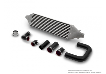 Neuspeed 2.0T Front Mount Intercooler Kit