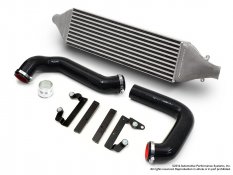 Neuspeed Front Mount Intercooler Kit (FMIC)