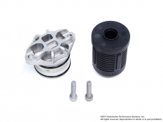 Neuspeed Haldex Gen 4 Filter Replacement Kit