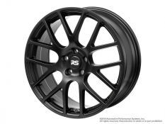 Neuspeed Neuspeed RSe14 Light Weight Wheel
