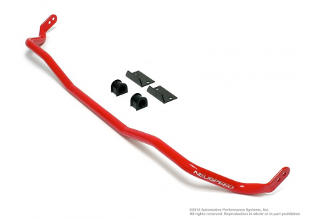 Neuspeed Rear Anti-Sway Bar - 25mm