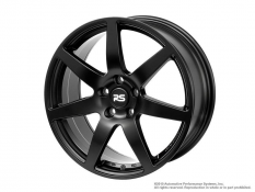 Neuspeed RSe07 Light Weight Wheel