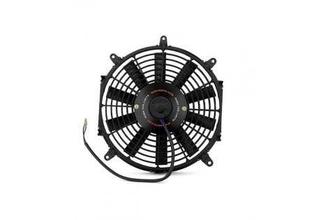 Mishimoto Radiator Fan 12in