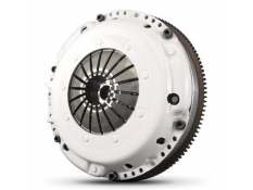 Clutch Masters FX-Series Clutch & Flywheel Kit