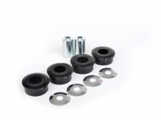 Whiteline Rear Trailing Arm Bushing Kit